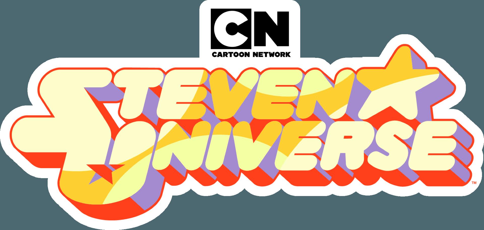 Cartoon Network Shows Logo - LogoDix
