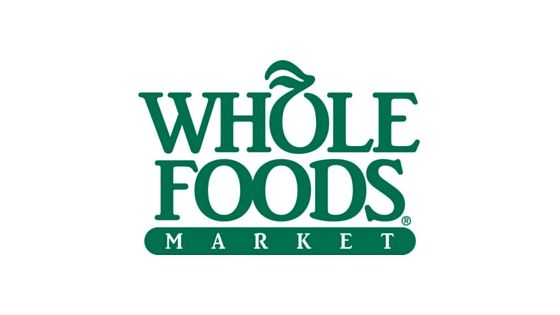 Whole Foods Logo - Whole Foods Header logo - MoreThanTheCurve