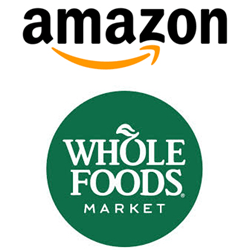 Whole Foods Logo - Whole Foods Logo Png (94+ images in Collection) Page 1