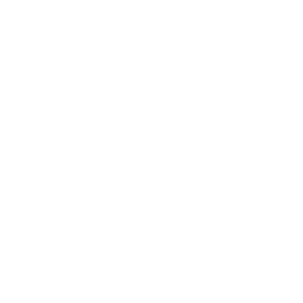 Whole Foods Logo - Annual Prosperity Campaign | Whole Planet Foundation