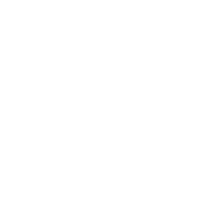 Whole Foods Logo - Case Study - Whole Foods | Second To None