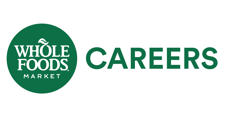 Whole Foods Logo - Bring Your Whole Self to Work | Whole Foods Market Careers