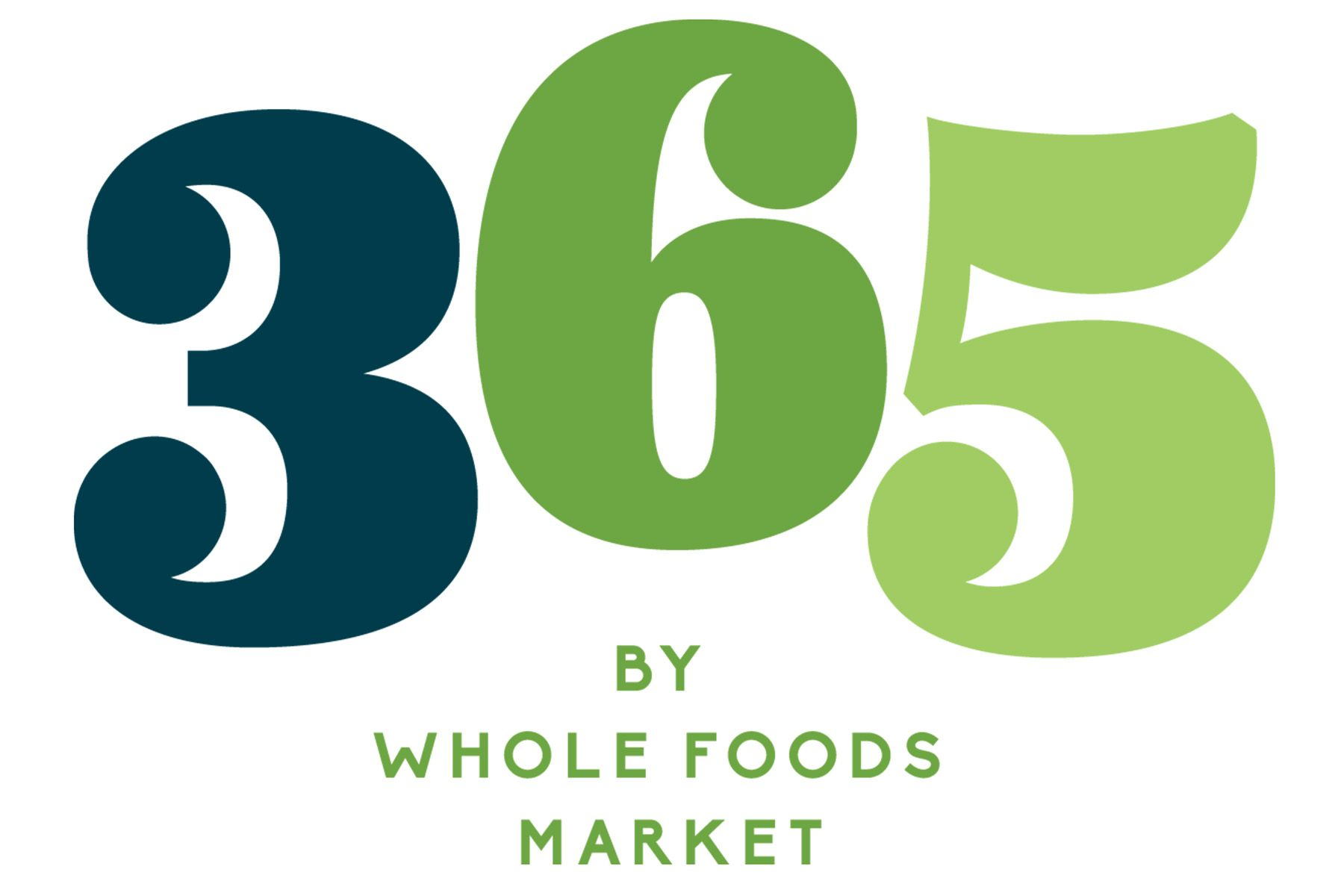 Whole Foods Logo - File:365 WFM Logo (highres).jpg - Wikimedia Commons