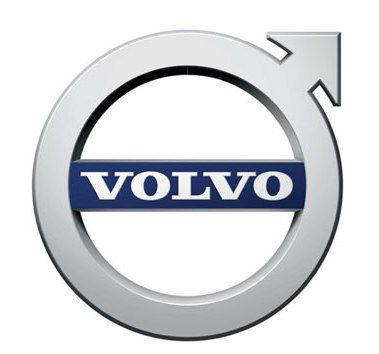 Volvo Logo - Behind the Badge: Why Is the Volvo Logo the Male Gender Symbol ...