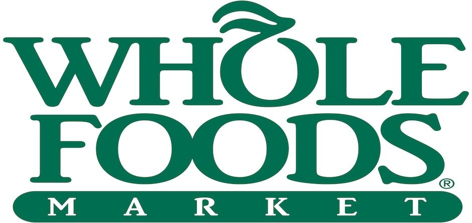 Whole Foods Logo - Whole Foods Market Concierge Has Tips for a Stress Free Thanksgiving Day