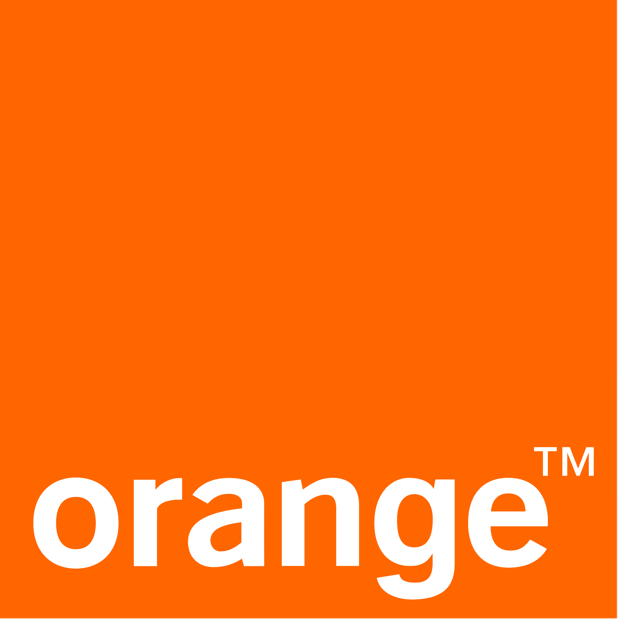 Orange Logo - File:Orange logo.svg - Wikimedia Commons