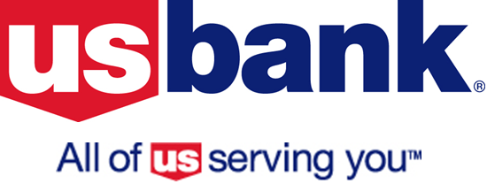 U.S. Bank Logo - usbank-logo - Lucid Life Entertainment