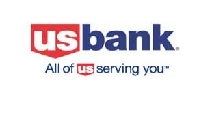 U.S. Bank Logo - Meet Our Sponsor, U.S. Bank! - Tahoe Regional Young Professionals