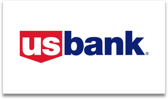 U.S. Bank Logo - US Bank WP Logo | Menttium