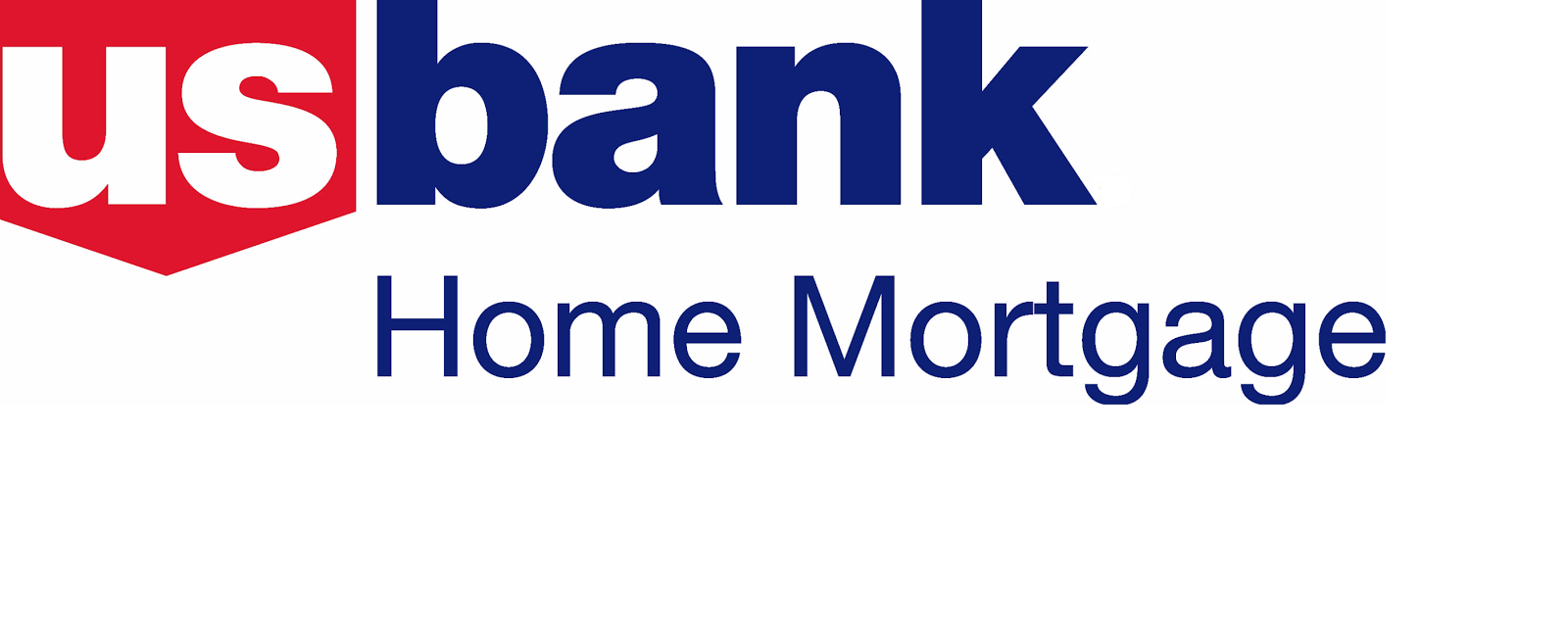 U.S. Bank Logo - Drive Out Homelessness Charity Golf Tournament