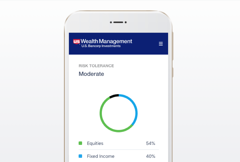 U.S. Bank Logo - Mortgage account management | U.S. Bank