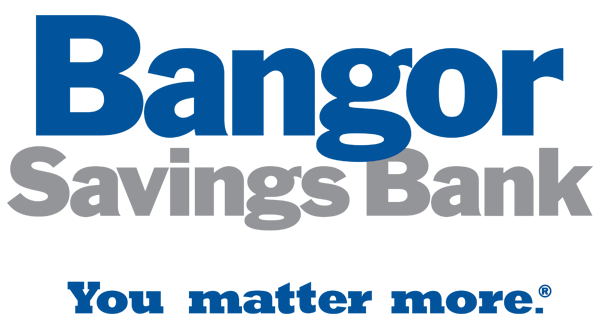 U.S. Bank Logo - Maine & New Hampshire Banking. You Matter More. | Bangor Savings Bank