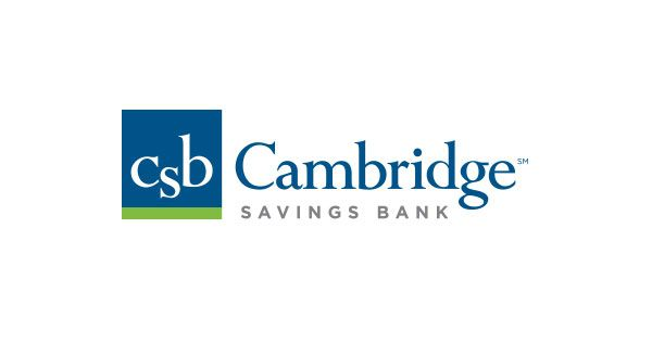 U.S. Bank Logo - Home | Cambridge Savings Bank