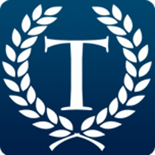 U.S. Bank Logo - TowneBank | Personal and Business Banking in Virginia and North Carolina