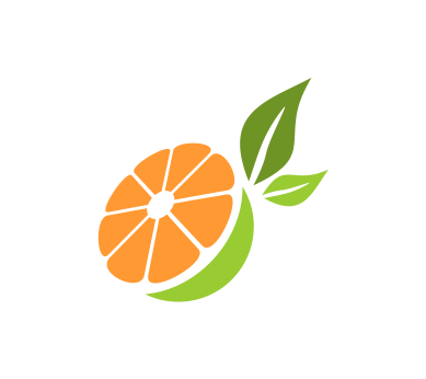 Orange Logo - Vector orange logo download | Vector Logos Free Download | List of ...