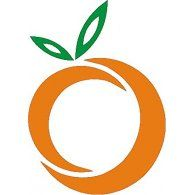 Orange Logo - Orange | Brands of the World™ | Download vector logos and logotypes
