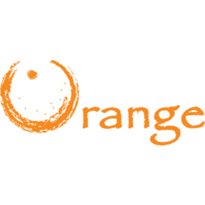 Orange Logo - Orange logo, Vector Logo of Orange brand free download (eps, ai, png ...