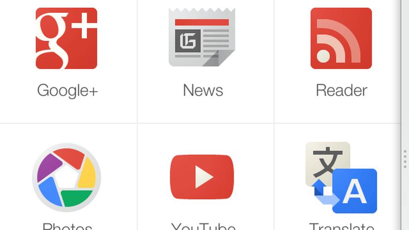 Google Voice Search App Logo - LogoDix