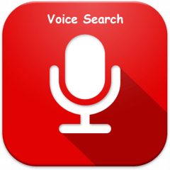 google voice search apk app