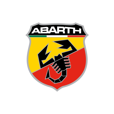 Abarth Logo - abarth-logo - Groupe Oreca - The motorsport company