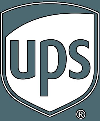 UPS Logo - LogoDix
