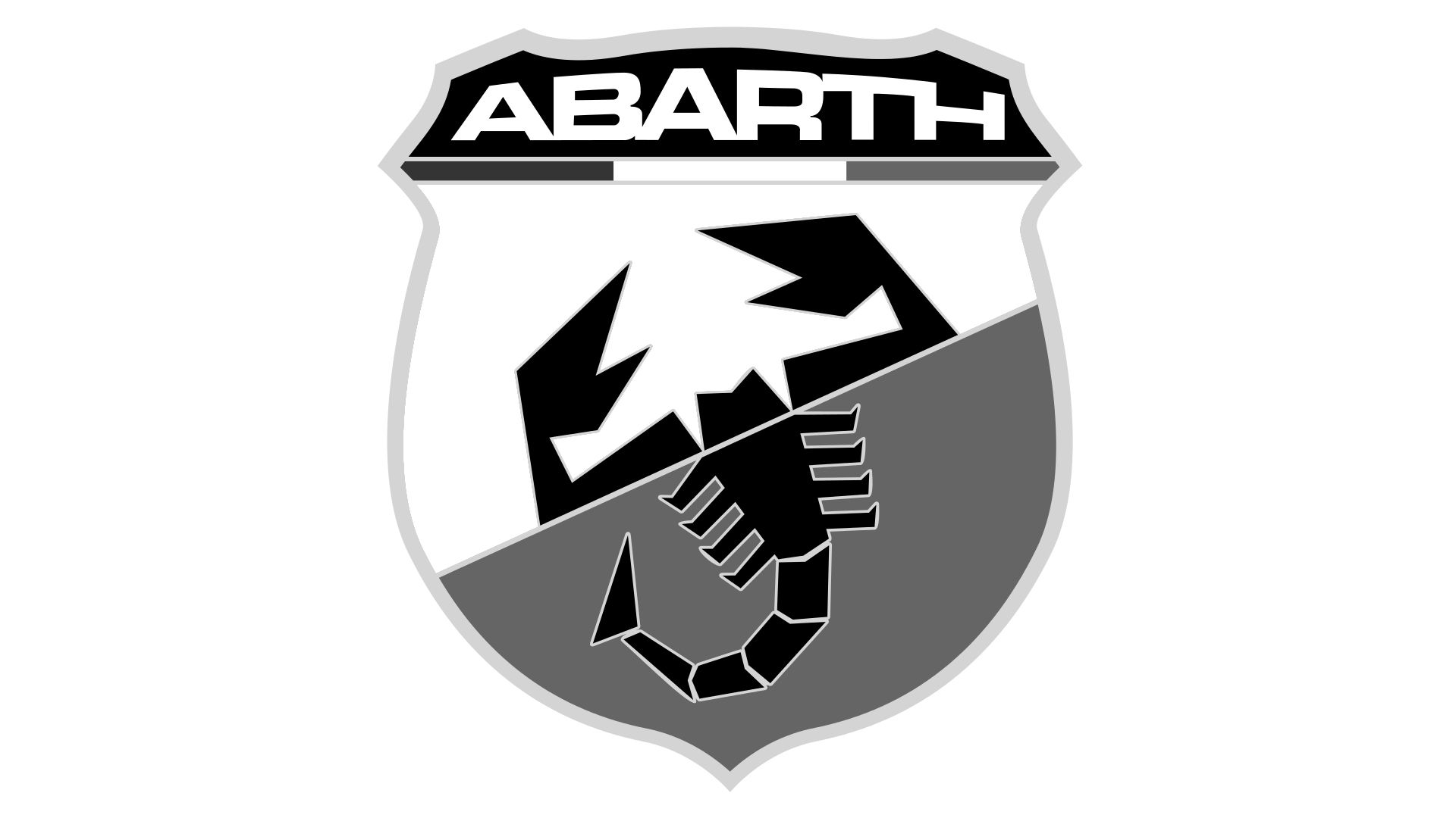 Abarth Logo - Abarth Logo Meaning and History, latest models | World Cars Brands