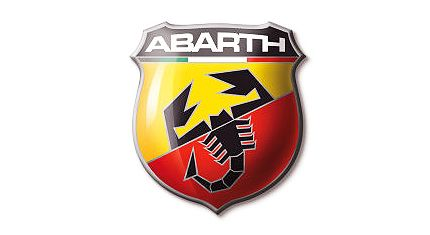 Abarth Logo - Abarth Logo - Design and History of Abarth Logo