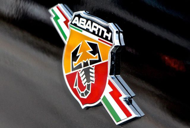 Abarth Logo - Abarth Logo, HD Png, Meaning, Information | Carlogos.org