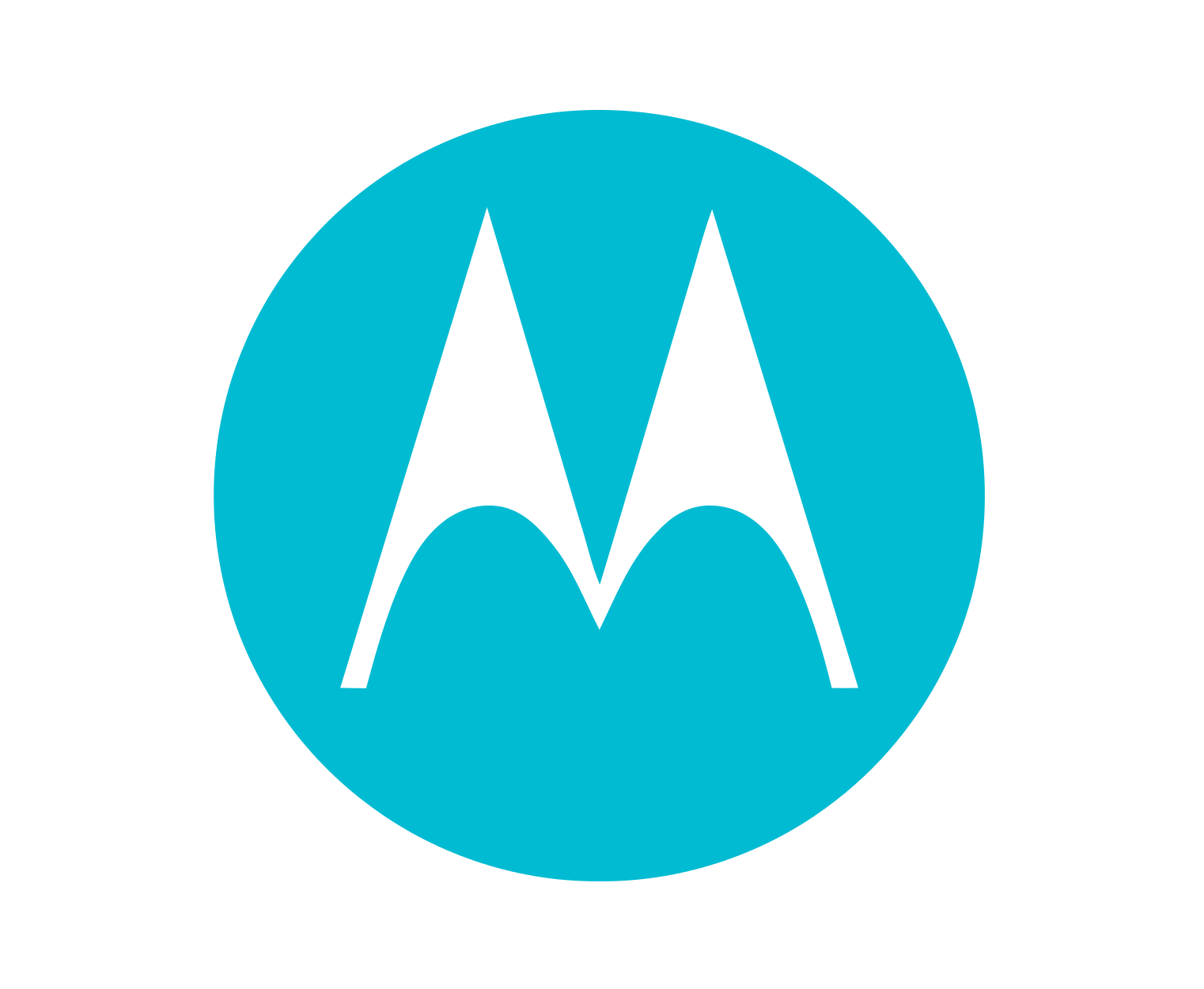 Motorola Logo - Motorola Logo, Motorola Symbol, History and Evolution