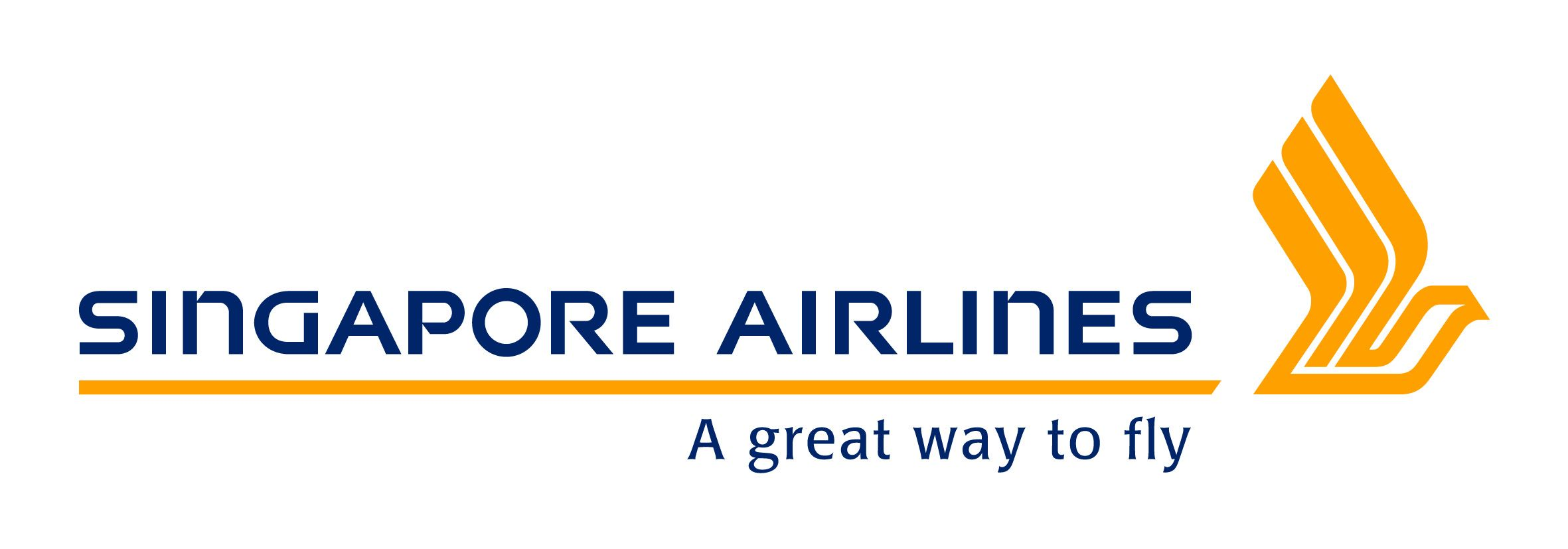 Singapore Airlines Logo - singapore-airlines-logo-banner - Scholz & Friends