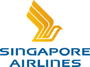Singapore Airlines Logo - Singapore Airlines Logo Vector (.EPS) Free Download