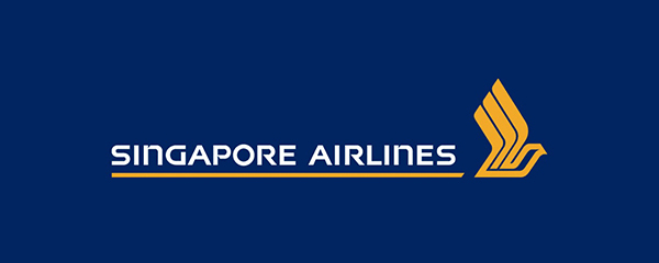Singapore Airlines Logo - Singapore Airlines | Brisbane Airport