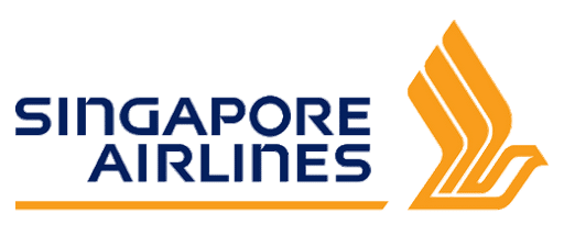 Singapore Airlines Logo - logo-singapore-airlines-png-singapore-airlines-logo-512 -SPH ...