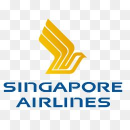 Singapore Airlines Logo - Singapore Airlines Logo PNG Transparent Singapore Airlines Logo.PNG ...