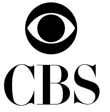 CBS Logo - cbs-logo | Astrostyle: Astrology and Daily, Weekly, Monthly ...