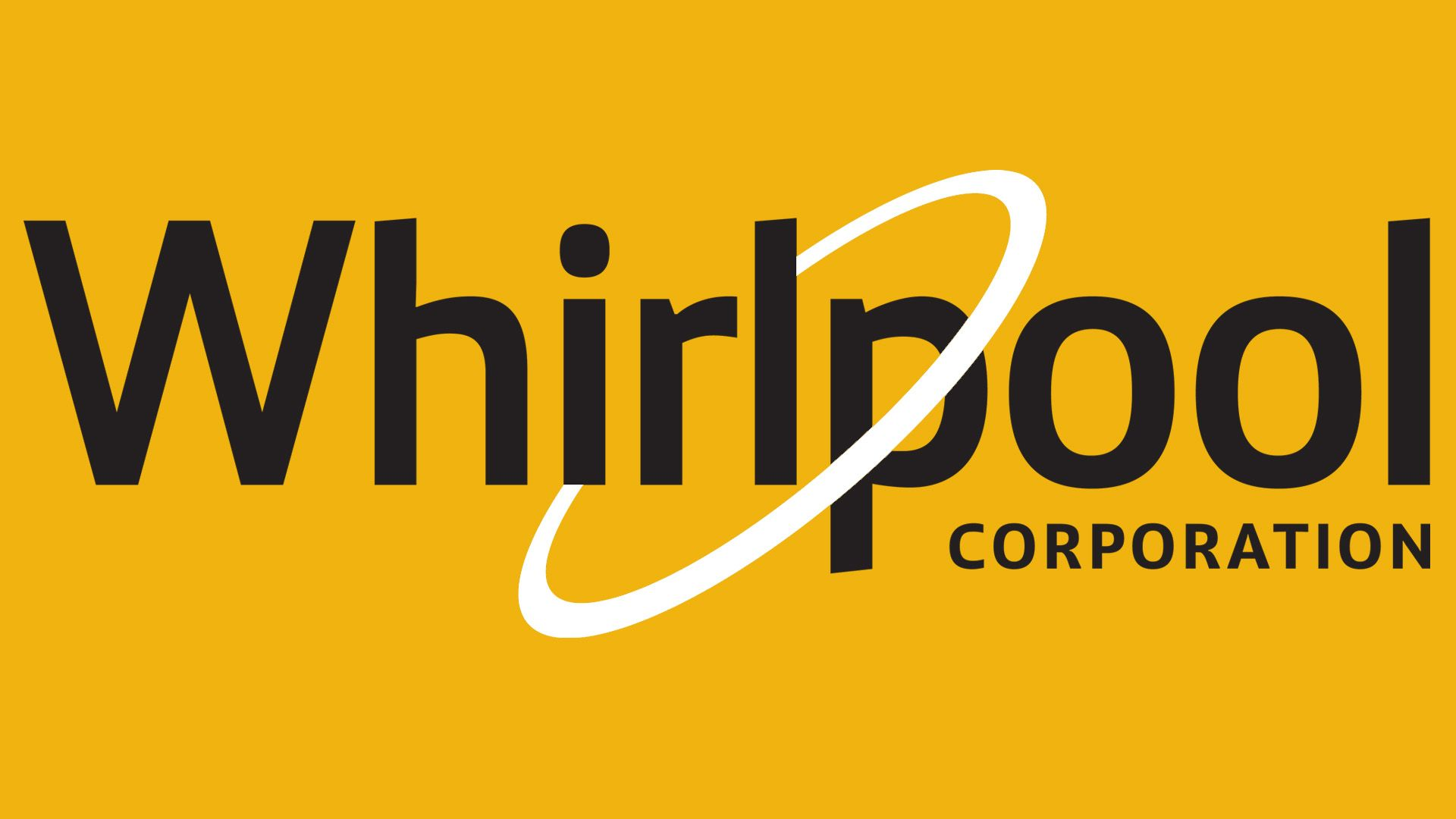 Whirlpool Logo - Whirlpool Logo, Whirlpool Symbol, Meaning, History and Evolution