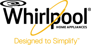 Whirlpool Logo - Whirlpool Logo Vector (.EPS) Free Download