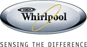 Whirlpool Logo - Whirlpool Logo Vectors Free Download