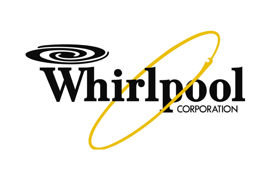 Whirlpool Logo - Whirlpool Logo - The South West Apprenticeship Company (SWAC)