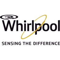 Whirlpool Logo - Whirpool | Brands of the World™ | Download vector logos and logotypes
