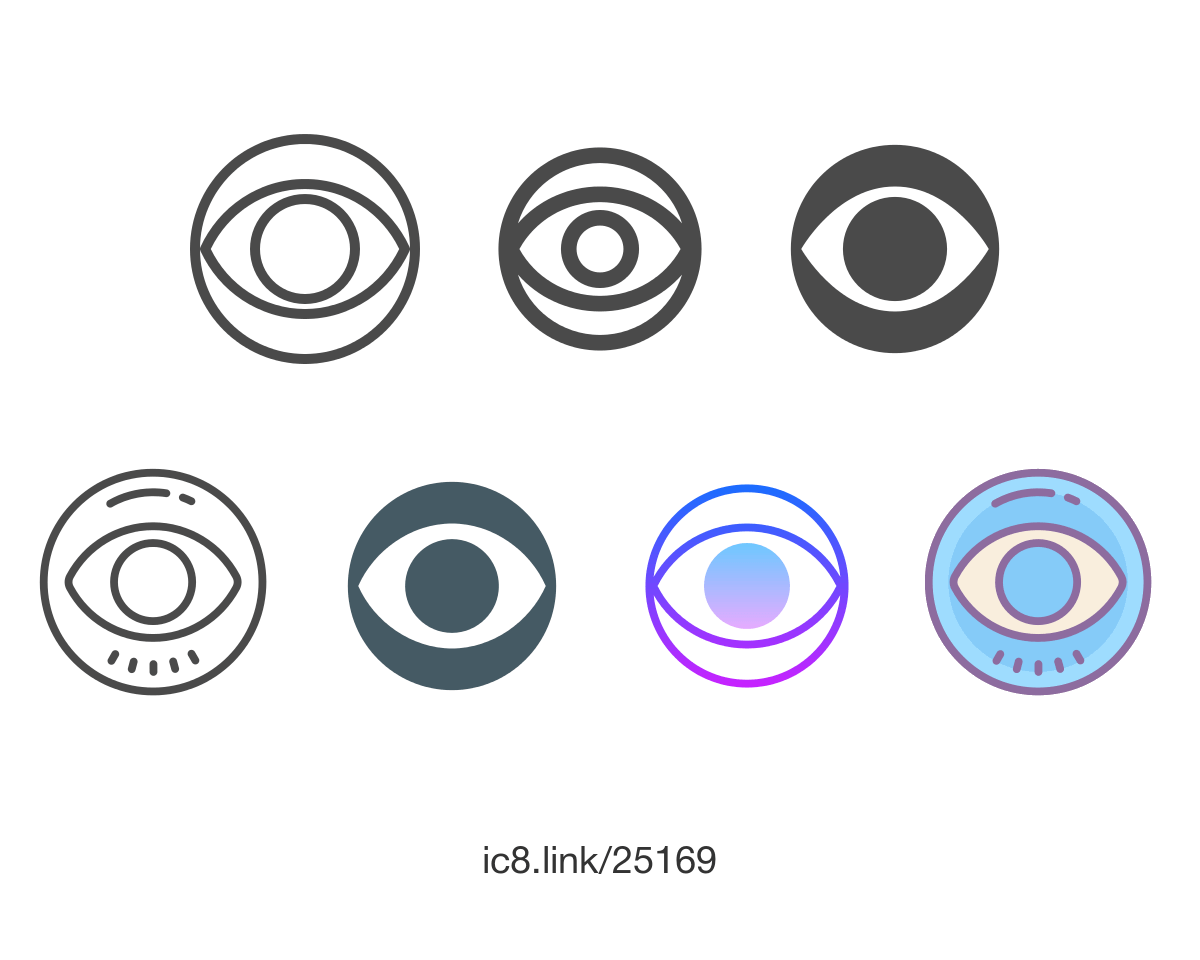 CBS Logo - CBS Icon - free download, PNG and vector