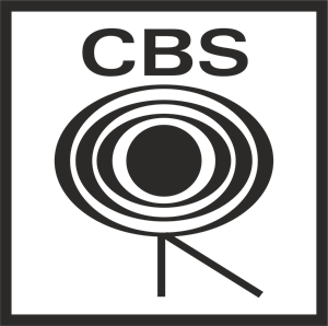 CBS Logo - Cbs Logo Vectors Free Download