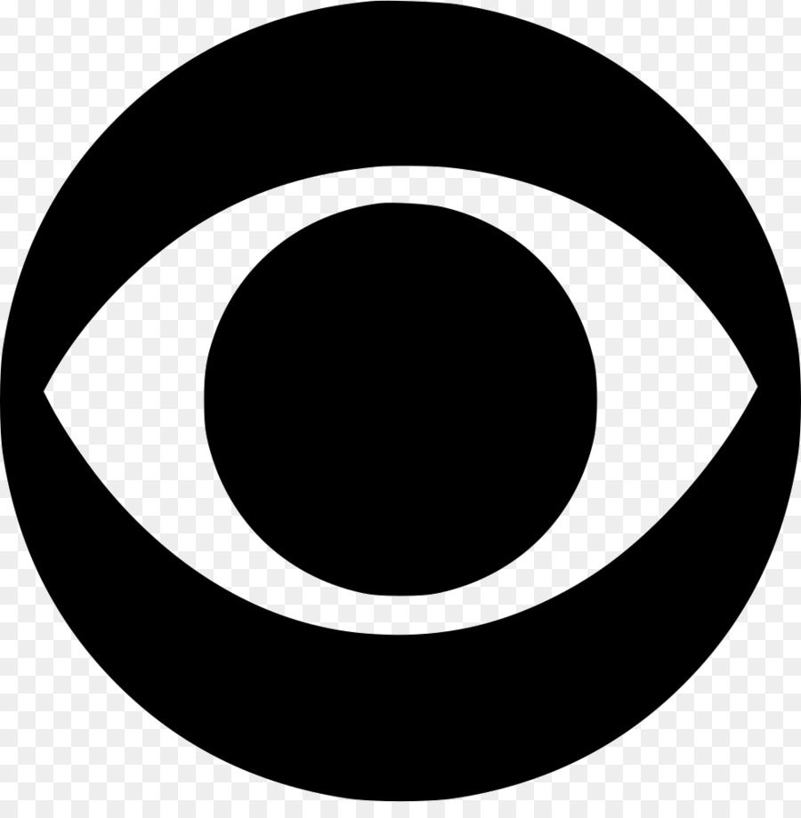 CBS Logo - CBS News Logo - Eye png download - 980*982 - Free Transparent CBS ...