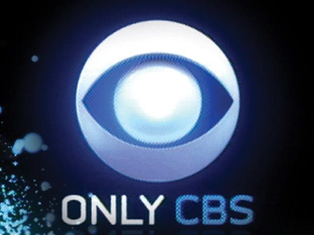CBS Logo - 1951 - The evolution of the CBS Eye - Pictures - CBS News