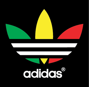 Adidas Logo - Adidas Logo Vector (.EPS) Free Download