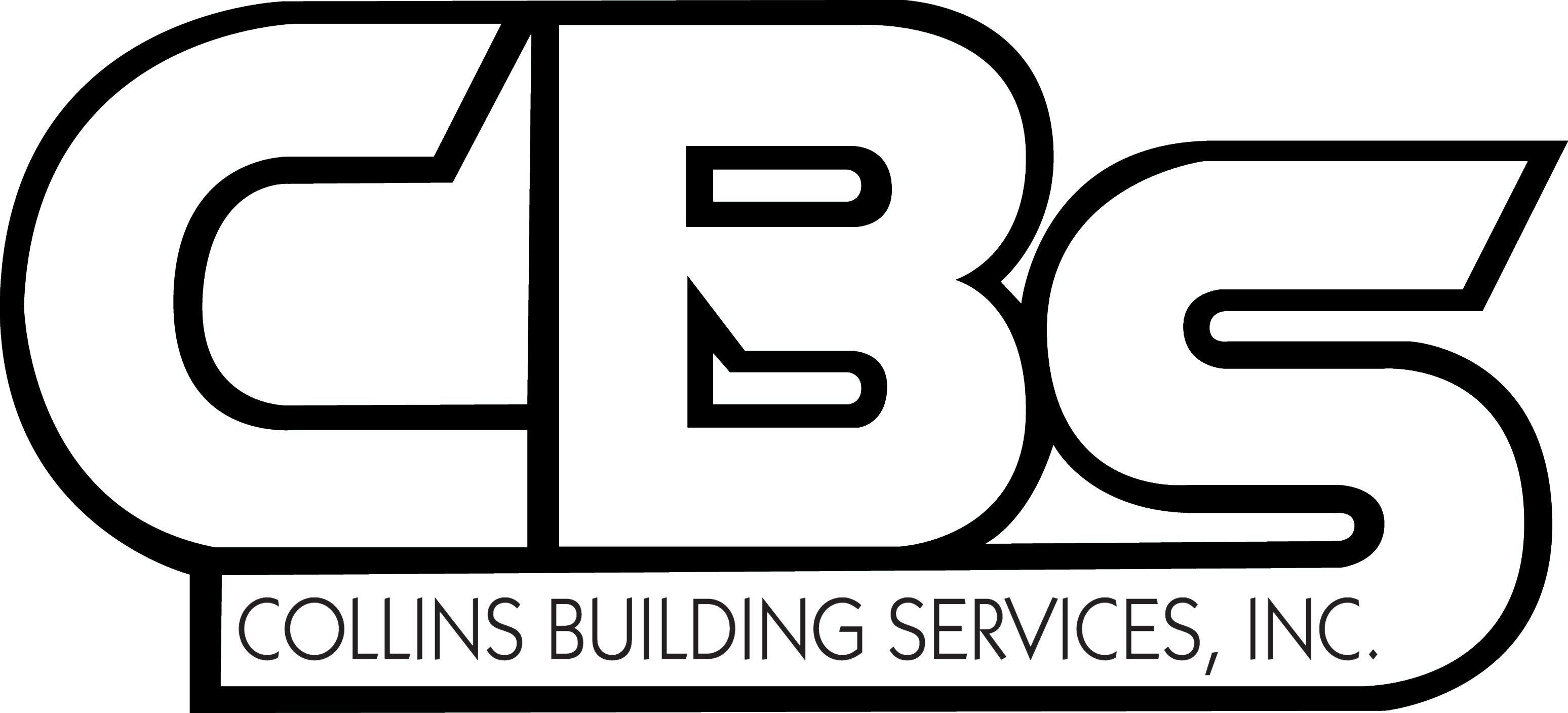 CBS Logo - CBS Logo - Black - Paypro Corporation