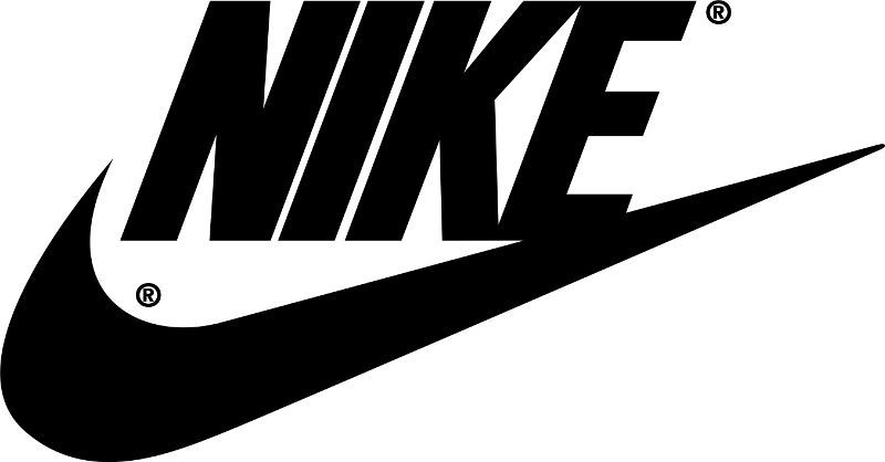 Famous Shoe Brand Logo - Famous Shoe Company Logos and Popular Brand Names | mood board for ...