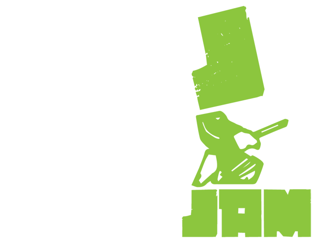 Robocraft Logo - ROBOCRAFT | Topic: I wonder what exactly is that in the Freejam logo