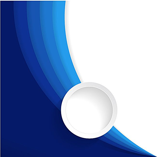 White and Blue Lines Logo - Simple Blue Lines On White Background, Simple, Blue, Line Background ...