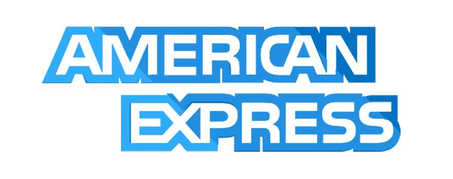 American Express Logo - American Express Customer Service Free Number: 0800 917 8047
